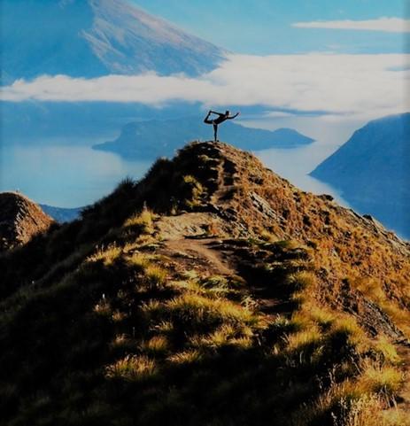 5-Best-Hikes-in-Wanaka-New-Zealand-PIN